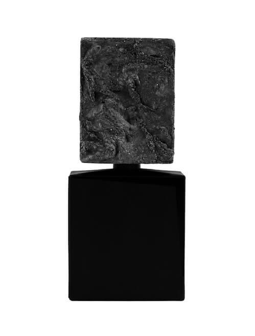 Opus 1144