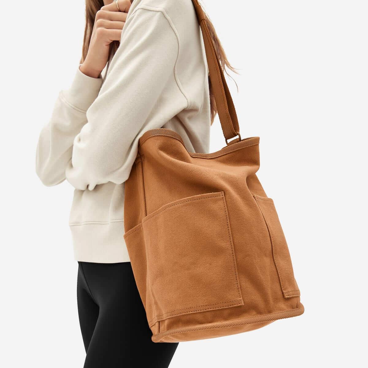 The Lantern Bag