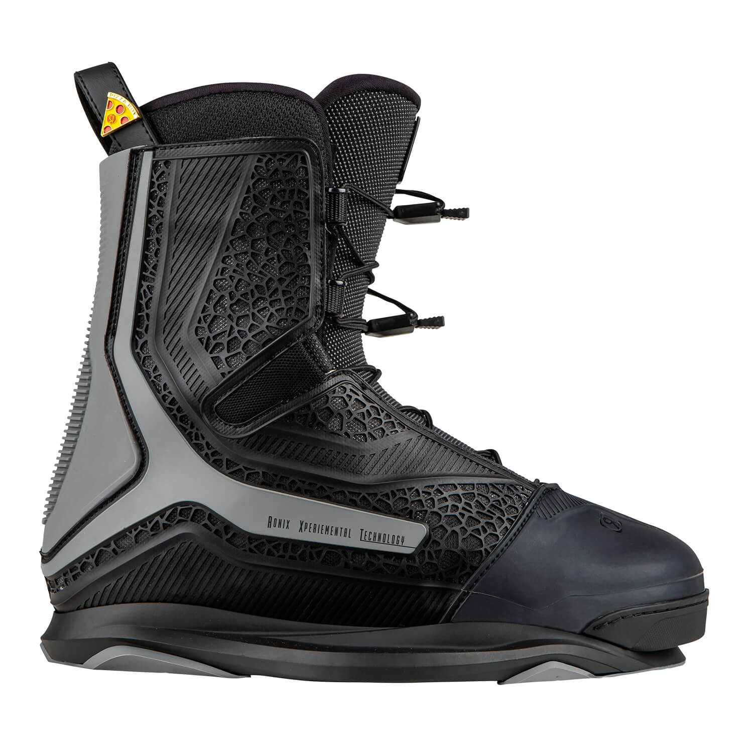 RXT Boots Intuition