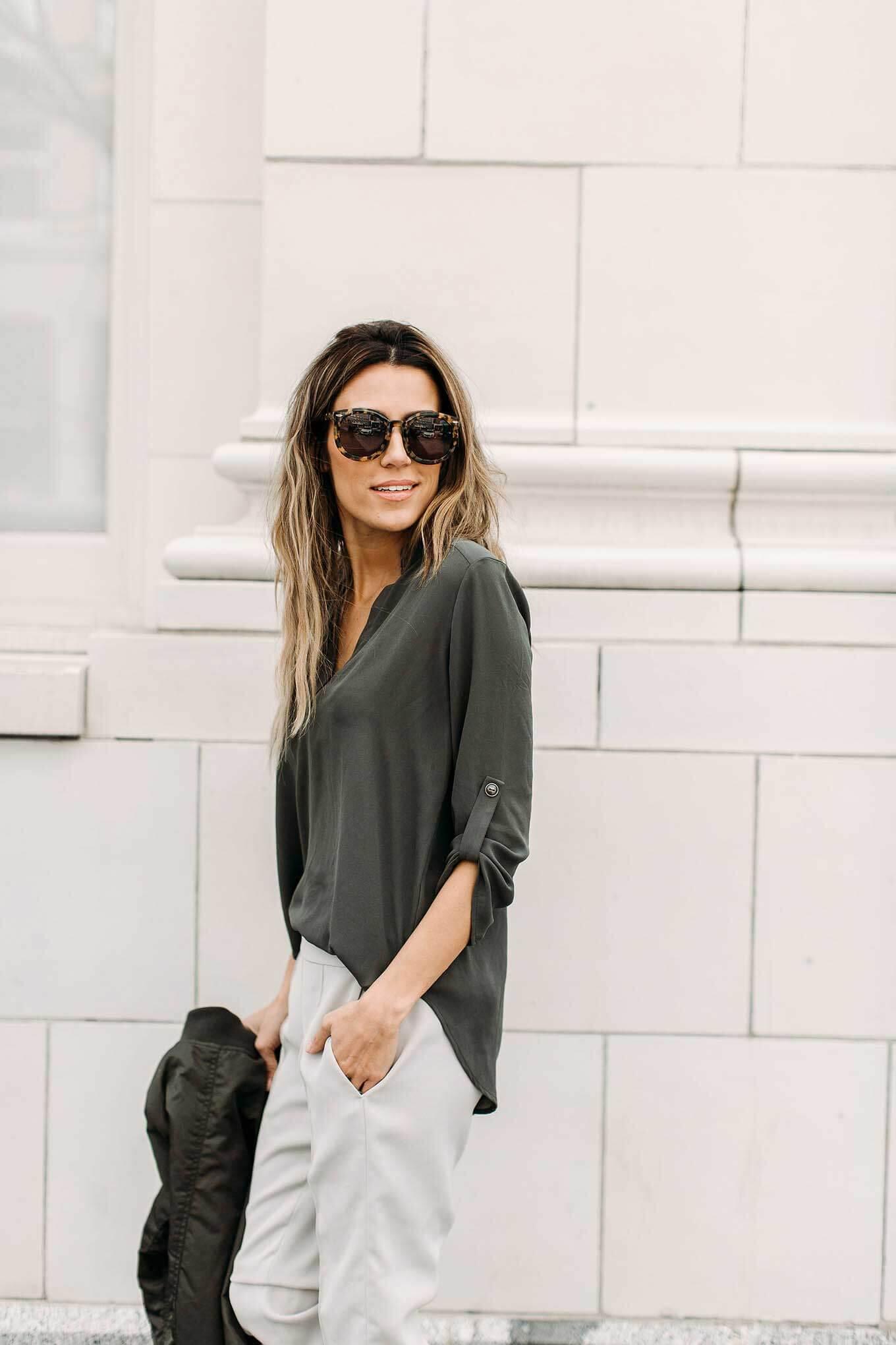 36 Best Sunglasses for Women in 2020