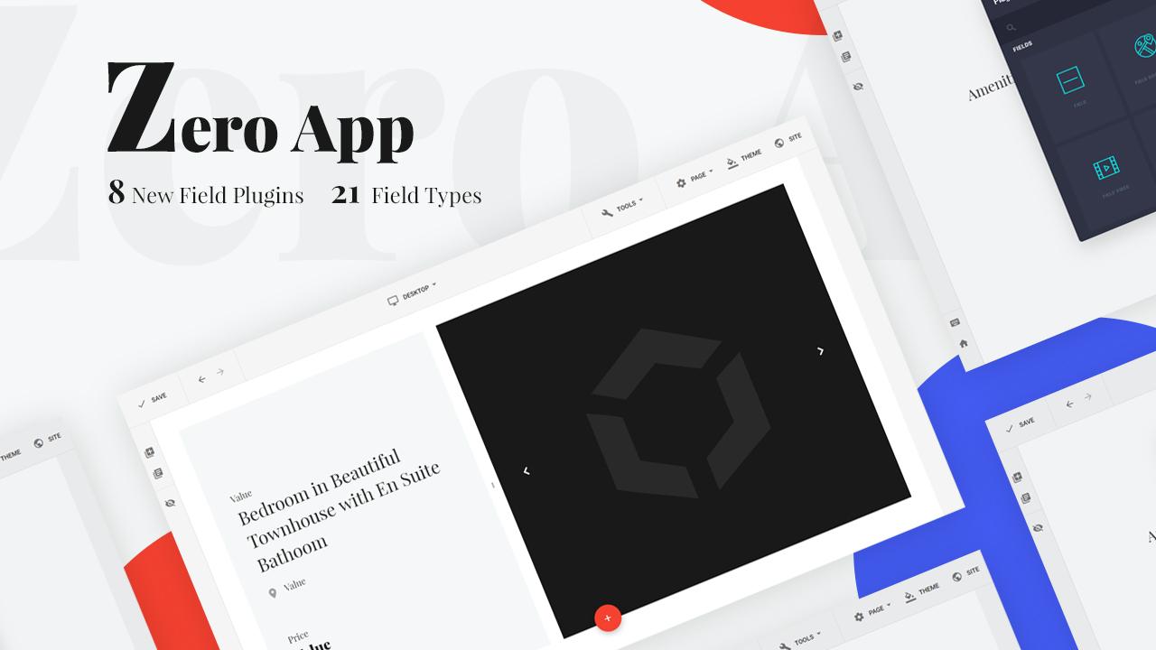 dating site plugin voor Joomla
