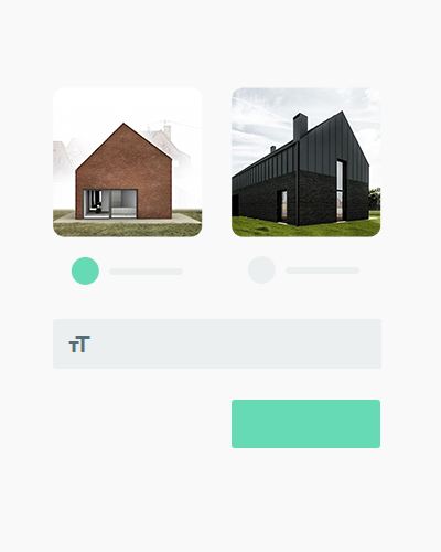 Paramètres de conception de formulaire - Balbooa Joomla Forms Builder