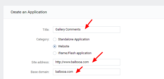How To Add VKontakte Comments on Your Joomla Website